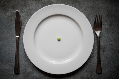 plates Nutrition Future Life Healthy Eating Colour photo Diet Food food Nutrional supplement Lifestyle