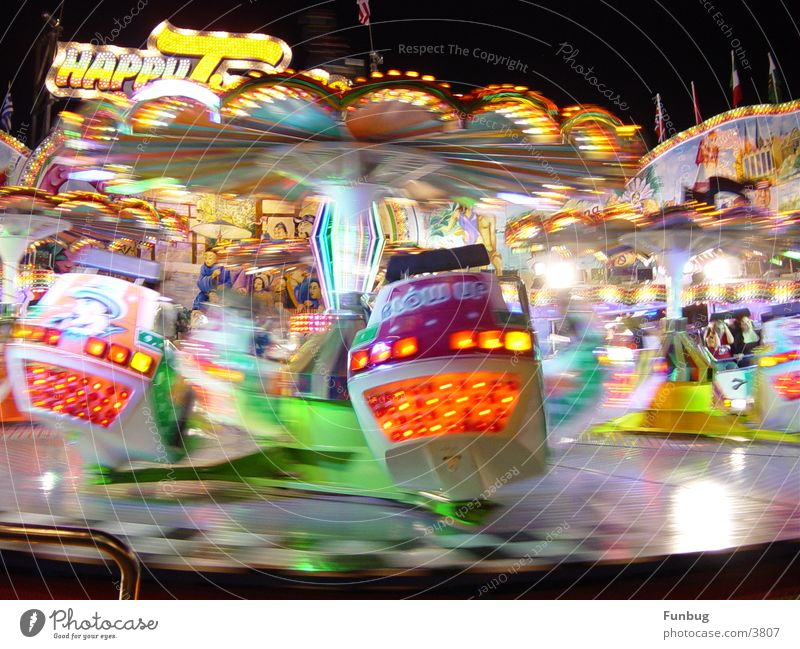 speed Light Fairs & Carnivals Speed Tornado Multicoloured Brave Colour Joy Movement blur happy Breakdance Fear happieness fun colorful