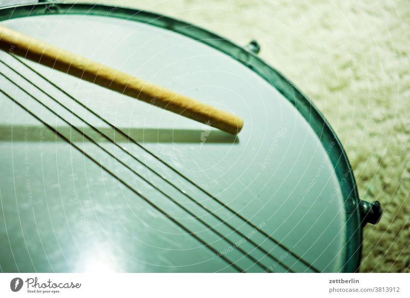 Malacachetta Drum Snare malacachetta Music Musical instrument drums beat the drum stick drumstick Stick snare carpet snares Tympanic membrane Frame Rhythm