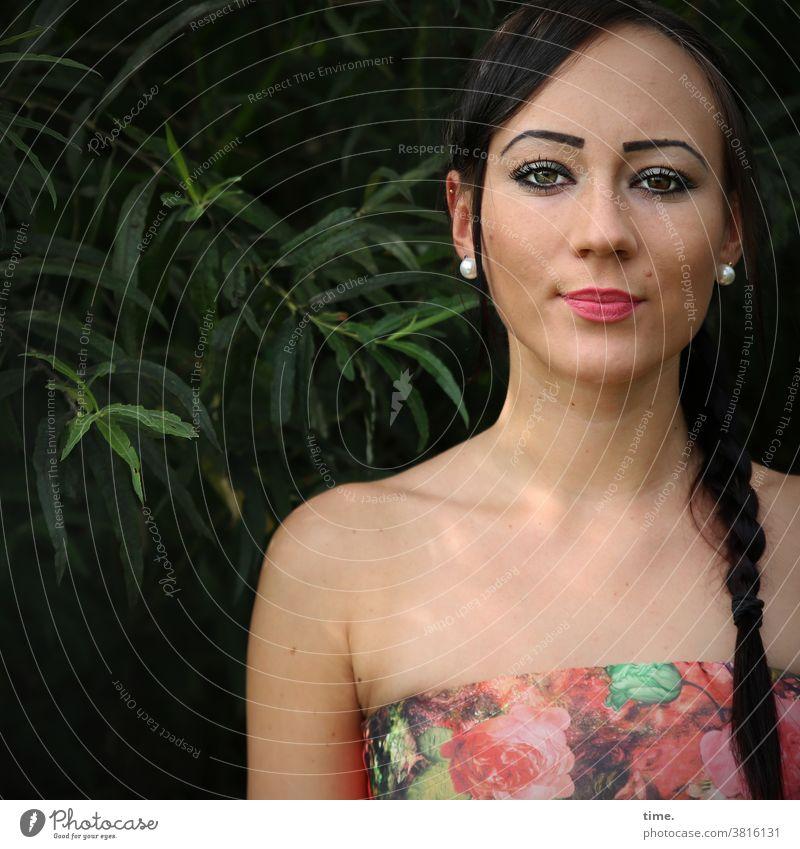 Nastya a ищу работу в москве девушка