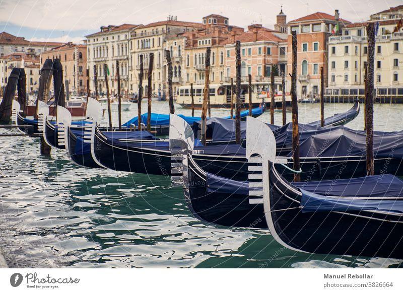 venice photography city italian italy landmark travel europe venezia architecture venetian canal cityscape boat old gondola water sky building famous european