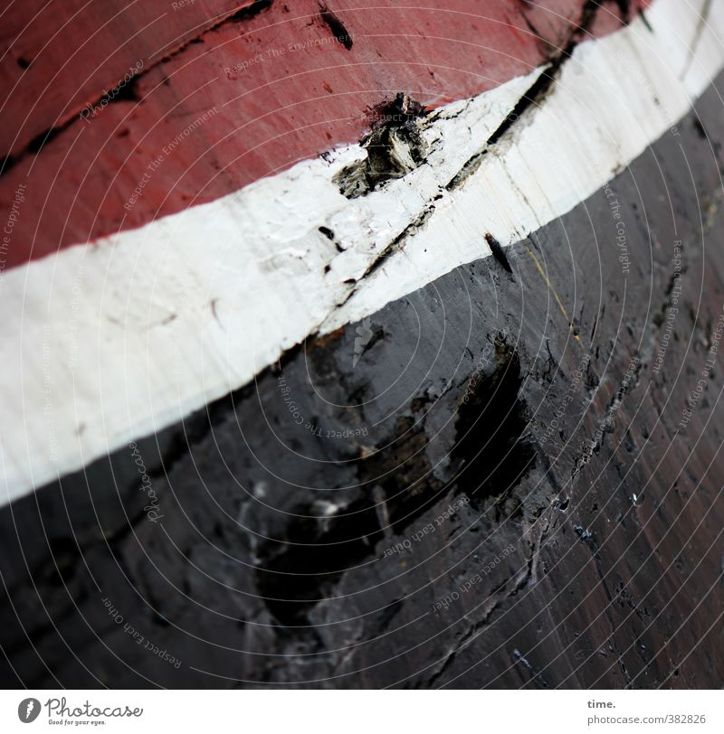 hired off Navigation Plank Wreck Maritime Poverty Authentic Historic Broken Trashy Red Black White Apocalyptic sentiment Uniqueness Inspiration Fiasco Nostalgia