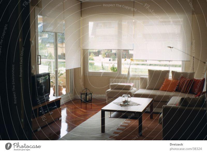 habitation Living or residing Interior design Modern Lifestyle