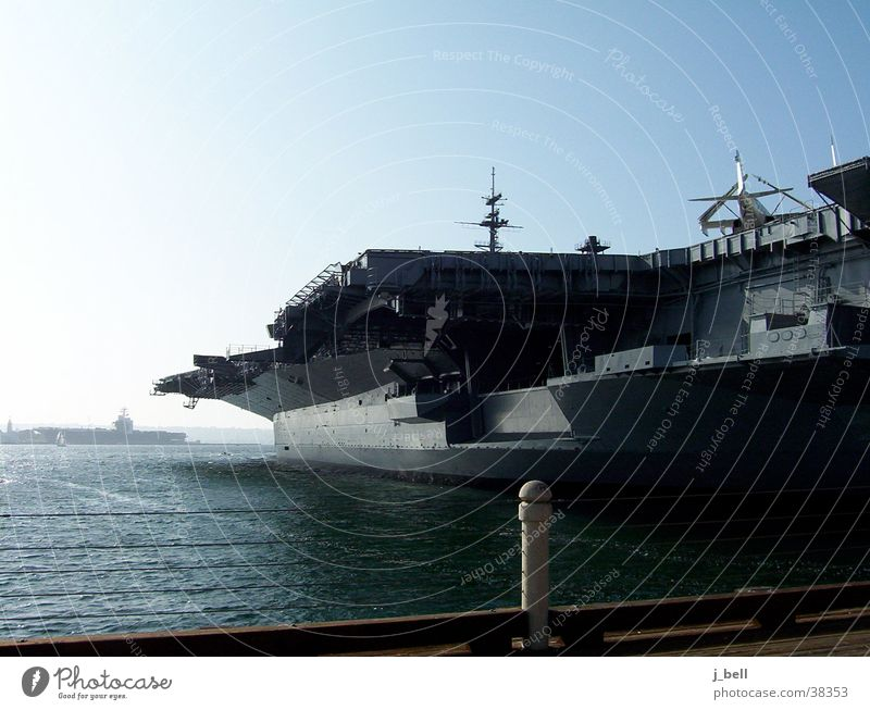 aircraft carriers Aircraft carrier Watercraft Lake Horizon Navigation San Diego County Harbour
