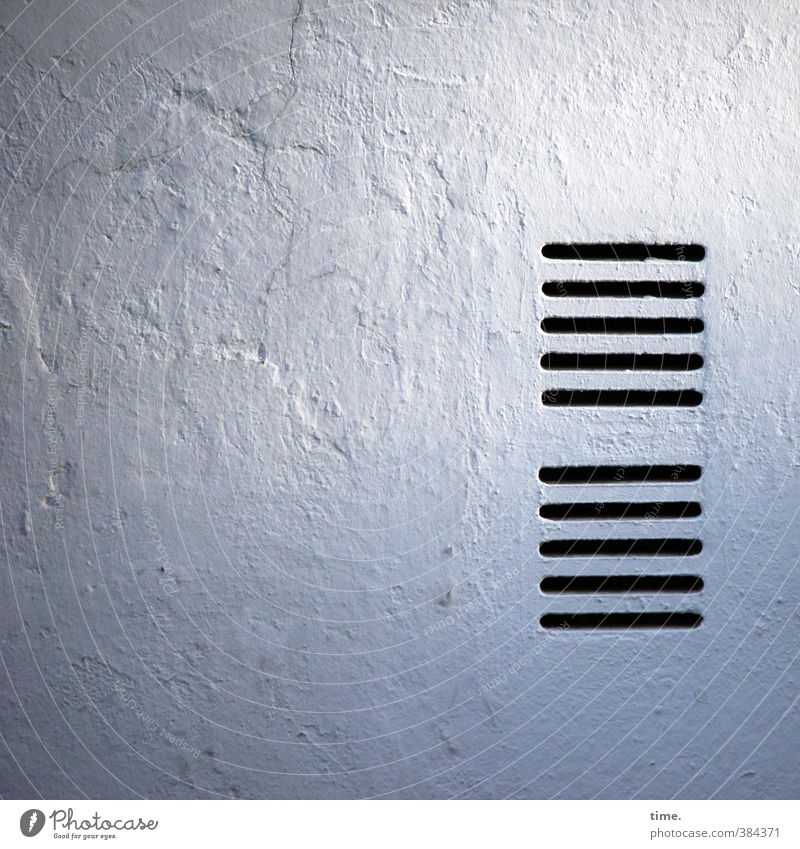 breathable House (Residential Structure) Architecture Wall (barrier) Wall (building) Vent slot Ventilation shaft Plaster Surface Surface structure Secrecy