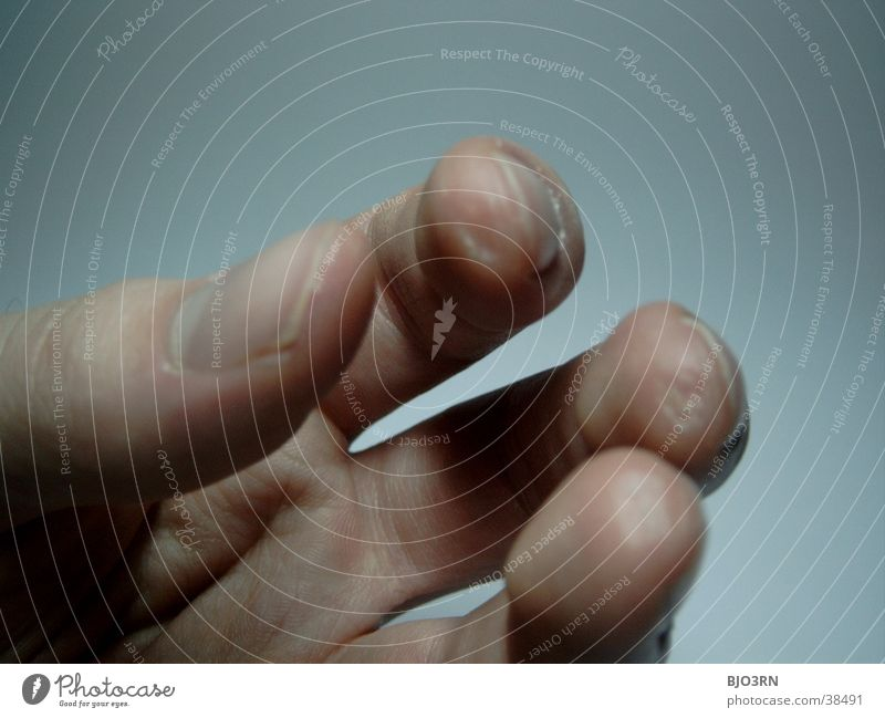 Human being Music Skin Fingers Guitar Forefinger Middle finger Ring finger Fingertip