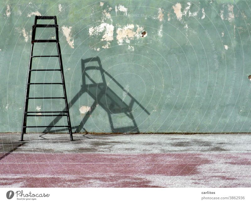 """Very small tennis 
