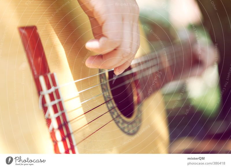 Musica. Art Esthetic Contentment Guitar Guitarist Play guitar Guitar position Guitar string Musician Music festival Listen to music Music tuition Mediterranean