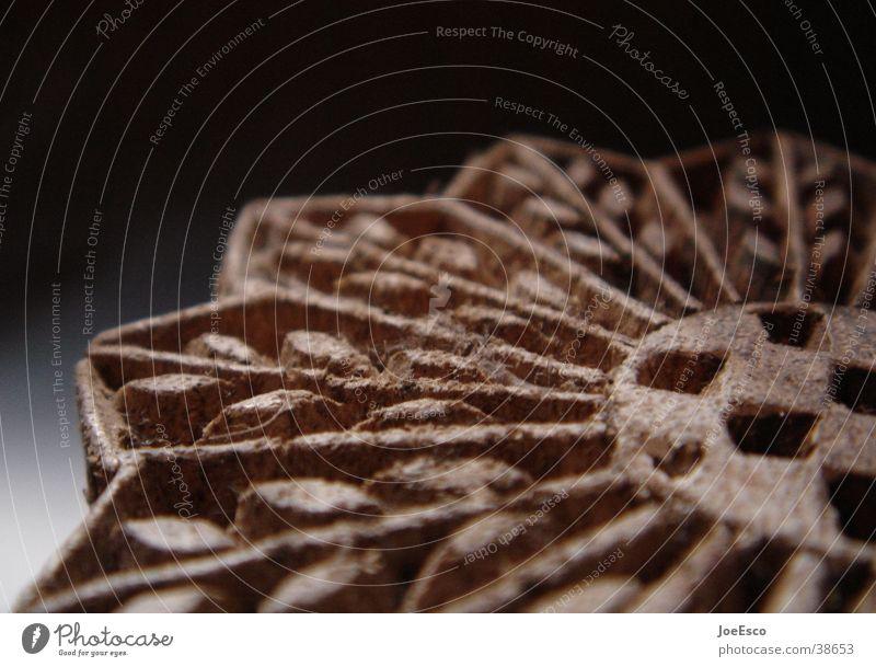 Black Wood Perspective Things Craft (trade) Grain Pistil Ear of corn Wood flour Home improvement