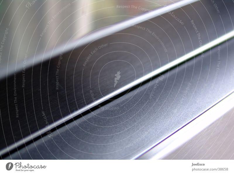Style Line Metal Perspective Industry Bathroom Kitchen Things Steel Dynamics Diagonal Column High-grade steel Process