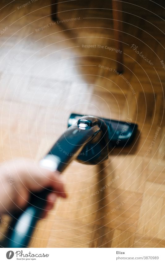 Vacuum cleaning with the great battery vacuum cleaner, the household is much more fun Vacuum cleaner Household Battery vacuum cleaner wireless Vacuuming polish