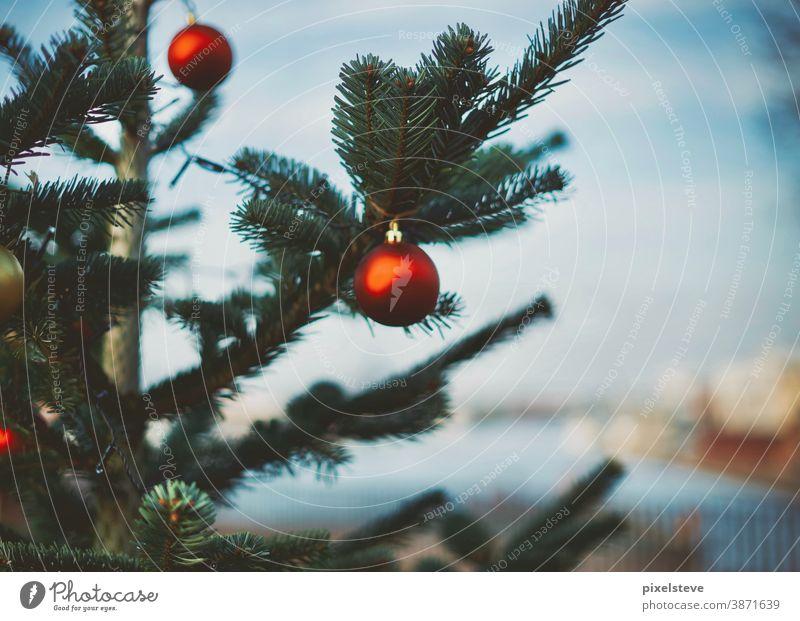 christmas tree decorations Christmas christmas ornaments Christmas & Advent Christmas tree Christmas mood Christmas fairy lights Christmas Fair Christmas gift