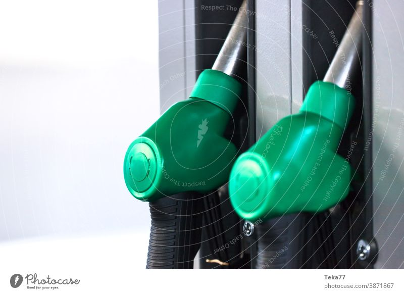 gas station taps background blur perpendicular gas stations benzin fuel oil traffic transportation engine pit stop car truck cars car fuel truck fuel flammable