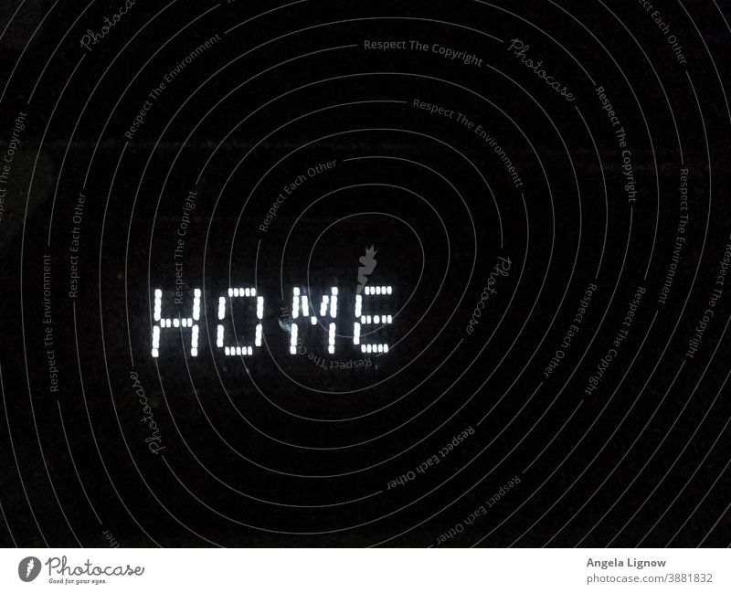 home home sweet home black-and-white Close-up Safety Interior shot Characters