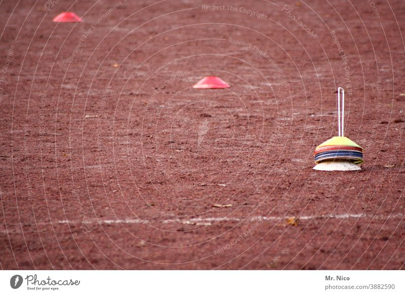 Field markings Leisure and hobbies ash pit Sporting grounds Hard court amateur football field circular league Sporting Complex Football pitch Soccer training