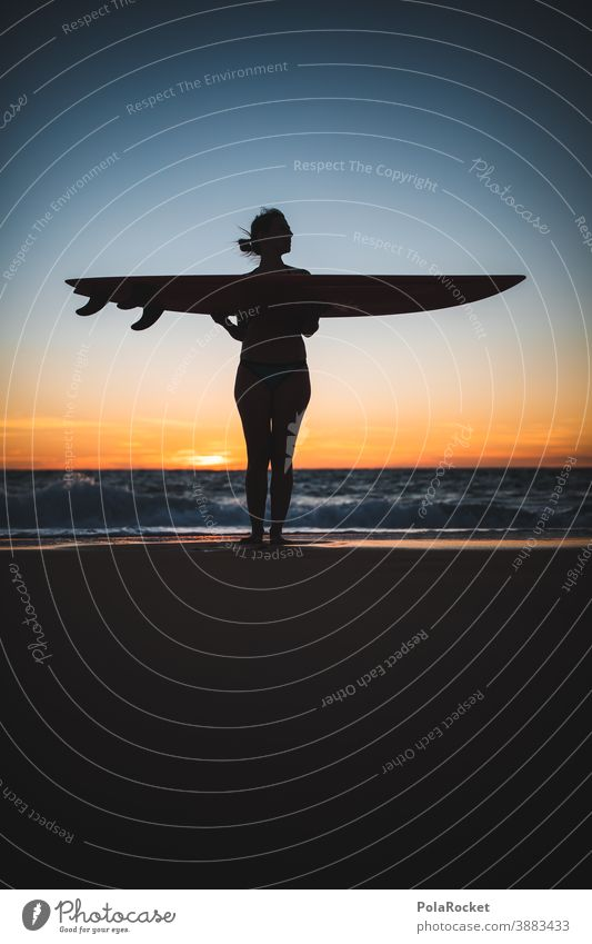 #A0# Surfer's paradise Surfing Surfboard Surf school Surf Waves Surfers who go into the sea Surfers Paradise Ocean Beach Sports Aquatics Extreme sports