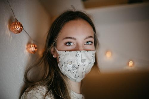 #A10# Home office in times of the Corona crisis coronavirus Corona virus corona crisis coronavirus SARS-CoV-2 corona virus Corona Pandemic Corona hotspots