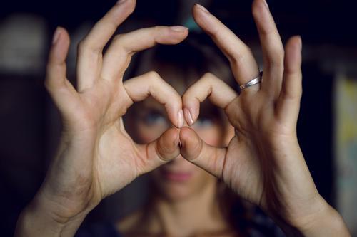 Keeping track Vision Surveillance see Looking gesture Imitate Eyeglasses Spy hands Eye test Hide Appraise Binoculars Eyes Observe Testing & Control