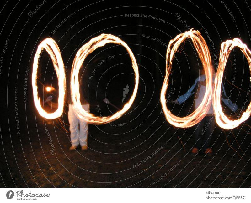 light Light Photographic technology Blaze Human being