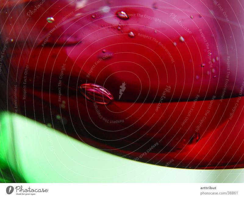 gradients1 Macro (Extreme close-up) Close-up Fluid Blow Colour saturation gradients.