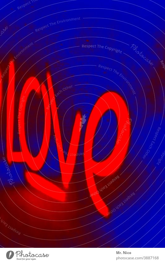 love Characters Love Emotions Letters (alphabet) Infatuation With love Declaration of love Foreign language Typography Together Happy Language Communicate Text