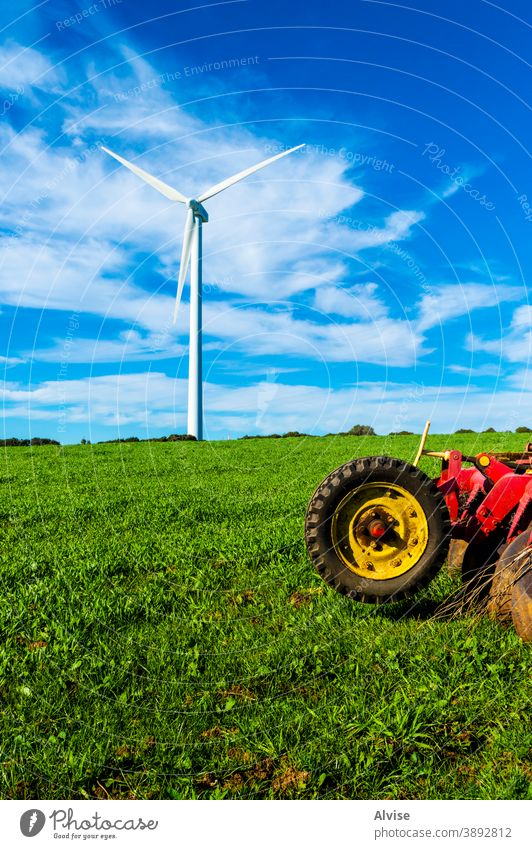 pwer and nature power electricity turbine environment technology alternative energy windmill generator renewable industry environmental landscape ecology