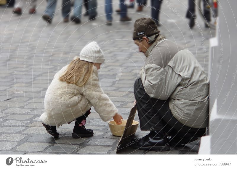 Children2 Grief Cold Dog Human being Sadness