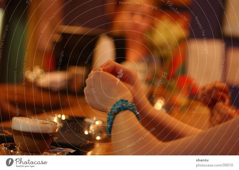 Coffee Bar Clock Café Alcoholic drinks Counter Beverage Café au lait