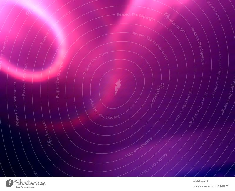 Light and Dark 01 Background picture Violet Magenta Mystic Photographic technology