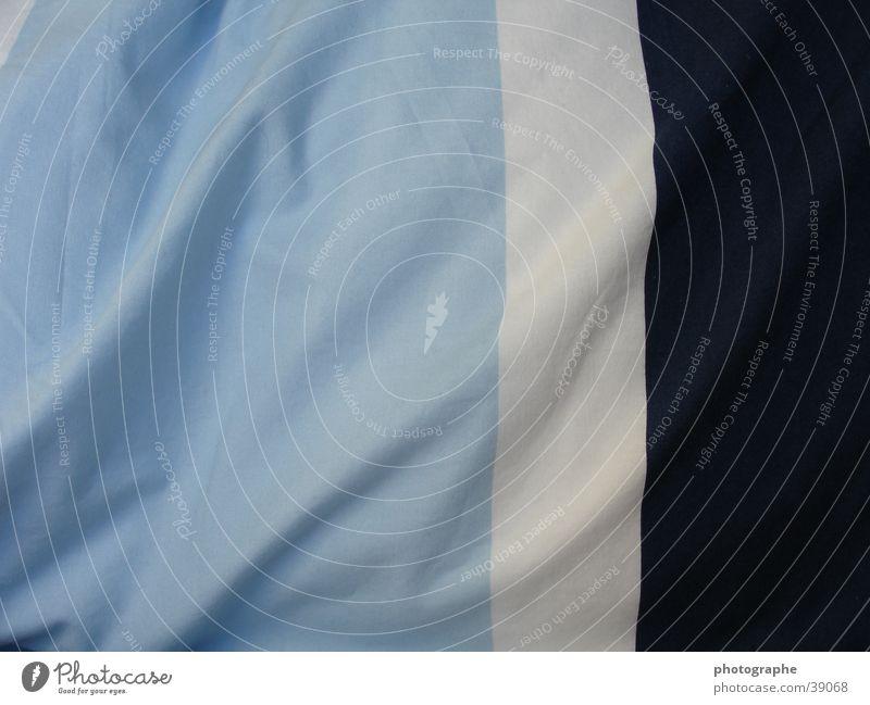 White Blue Colour Bright Background picture 3 Rag