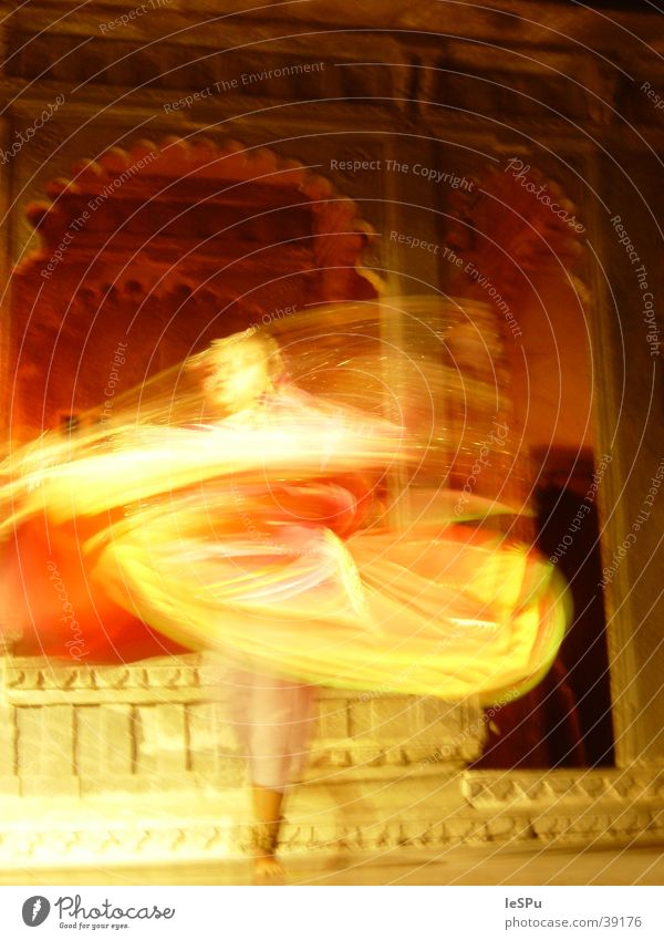 Vacation & Travel Far-off places Movement Warmth Dance Blaze Energy industry Physics Club India Dancer Near and Middle East Flamenco