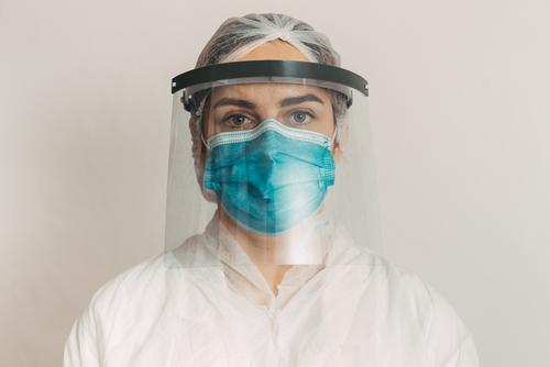 female doctor holding covid-19 vaccine in hands care clinic corona coronavirus covid vaccine covid vaccine doctor doctor covid vaccine doctor vaccine dose