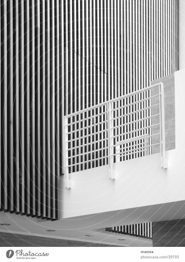 Jubilee Church 1 Wooden facade House of worship Richard Meier Modern Stairs Door Bridge