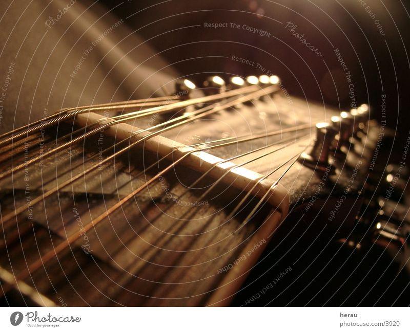 12string Things Music 12 strings