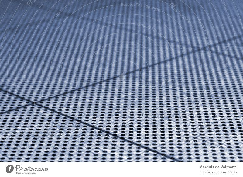 tam gnittuc Grid Scratch mark Surface Pattern Macro (Extreme close-up) dot matrix Line intersecting Perspective Haircut Close-up cutting mat