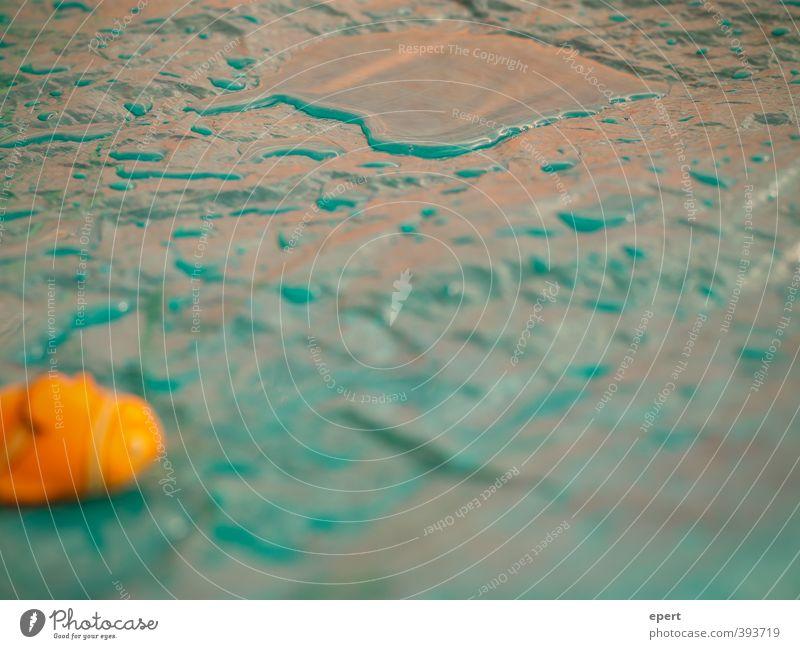 Water Summer Joy Playing Swimming & Bathing Wet Toys Comic