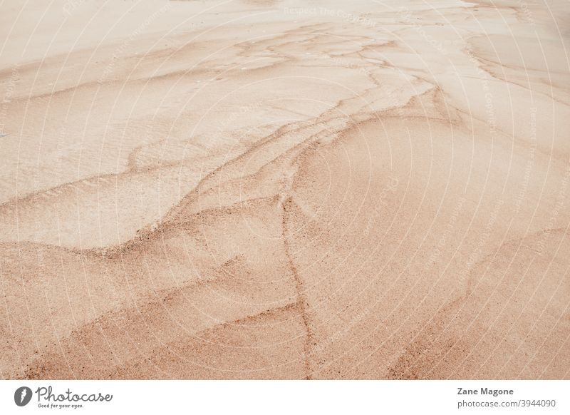 Textured lines and shapes in sand beach beach sand textured textured background sand background abstract sand abstract beach desert sand minimal beach