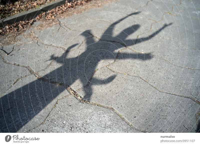 They are among us Monster Shadow four dream Mysterious dream beings Illness Shadow play Infancy Ask Art Humanity Crazy Extraterrestrial Foreign Fear Playing