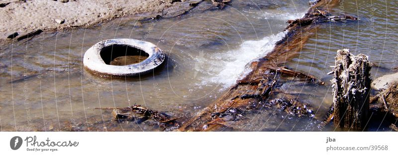 Water Lake Dirty Wet Industry Damp Tire Dried Sea bed