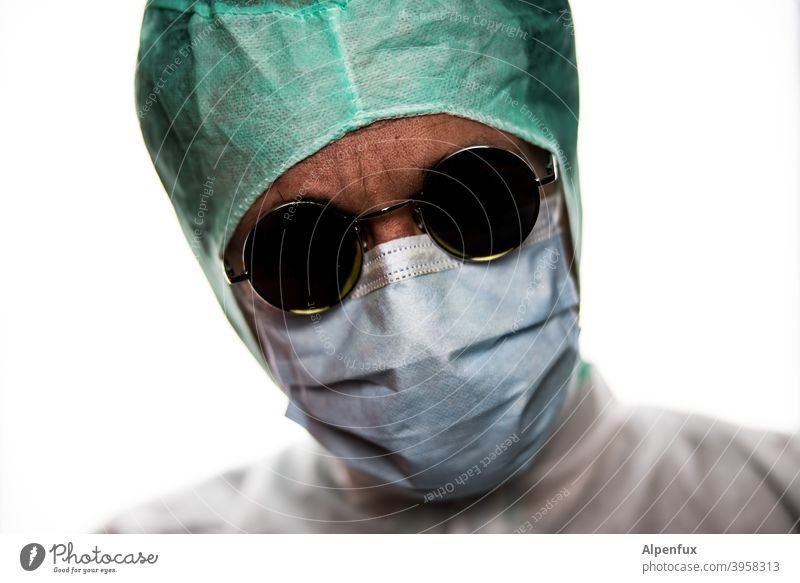 Doctor Who ? care Health hazard Sterile hygiene Man peril Bacterium corona Corona infectious Mask Contagious Sick Illness coronavirus flu Infection COVID