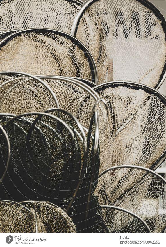 Nautisme, Fishing fishing Ocean Landing net Net go boating Fishing (Angle) Fishing net
