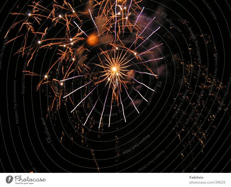 fireworks Legoland Explosion Club Party Firecracker
