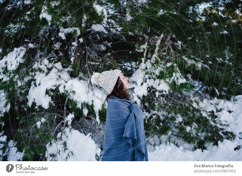 woman, map, mountain, snow, sunset, hiking, winter, cold, covered, caucasian, forest, wanderlust, travel, walk, hiker, snowy, rest, tour tourism, leisure, adventure, journey, people, landscape, traveler, freedom, holiday maker, lifestyle, relax, top, peak, girl, trip, nature, beautiful, young, happy, active, backpacker, outdoors, climber, portrait, trekking, trail, explore, sunny, flare, hat, coat, white