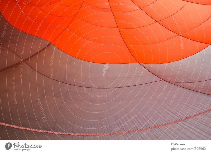 balloon Lifestyle Leisure and hobbies Vacation & Travel Tourism Trip Adventure Far-off places Freedom Pilot Artist Sculpture Aviation Sack Illuminate Thin