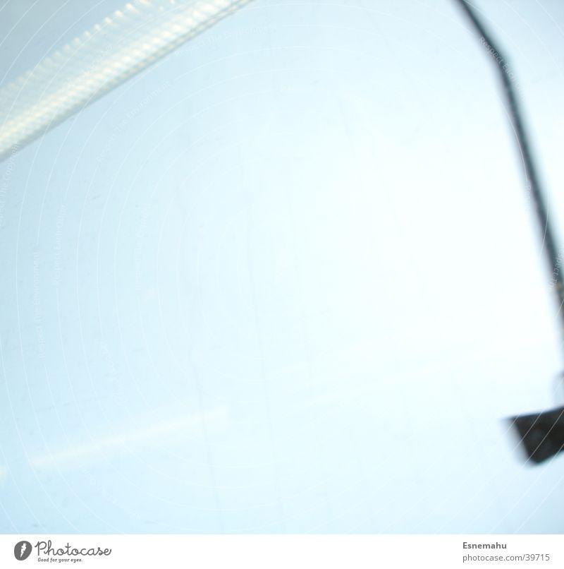 Ascension Lantern Stripe Lamp Rod Train travel Sky Blue Blur