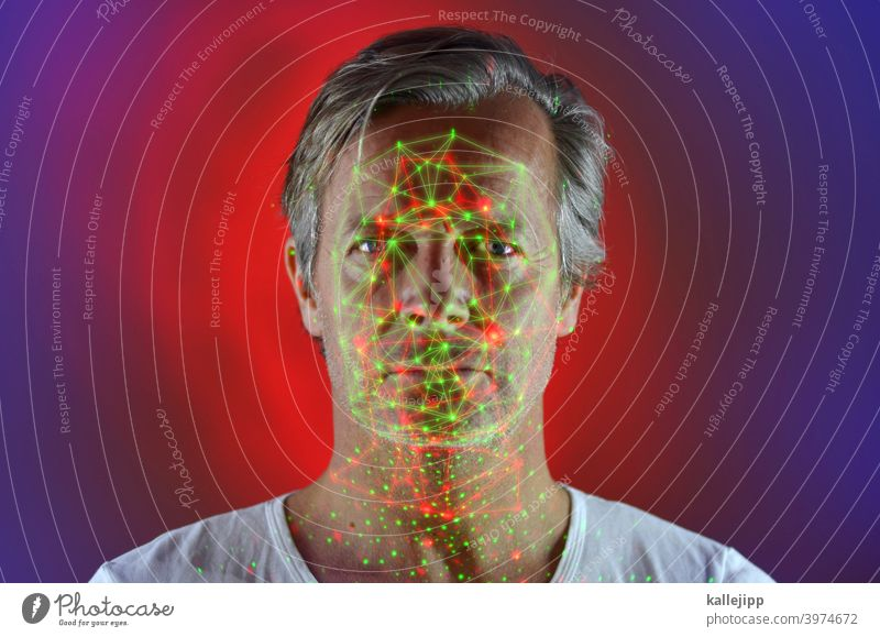 biometric Biometry biometric data biometric recognition biometric analysis biometric features ID card Travel pass face recognition Identity Identify
