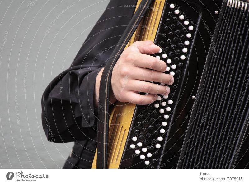 Push Button Polka schifferklavier Accordion Squeeze box Hand Music Make music straps Shirt Buttons Pushing knob Musical instrument
