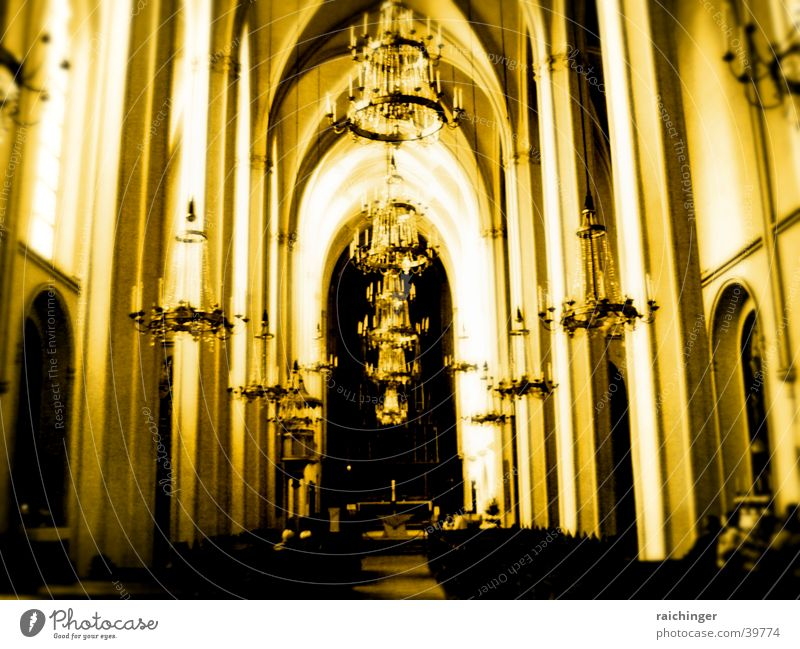 Religion and faith Architecture Holy Vienna Christianity Gothic period House of worship