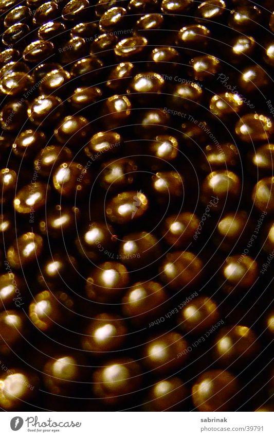 metal balls Round Sphere Metal ball Background picture Maximum