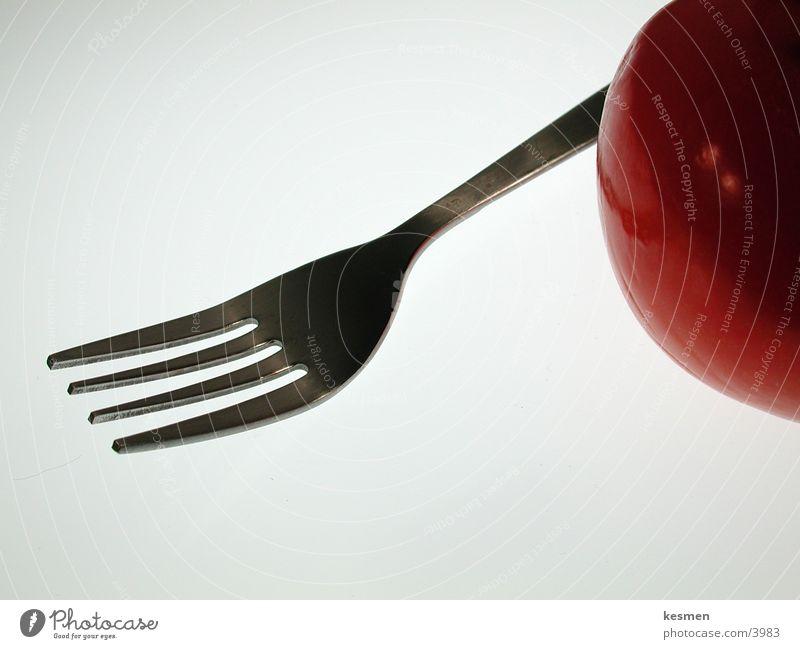 food :: food Nutrition Things